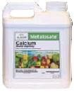 Metalosate Calcium
