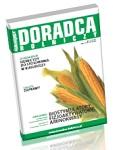Doradca Rolniczy 1.2013 okładka
