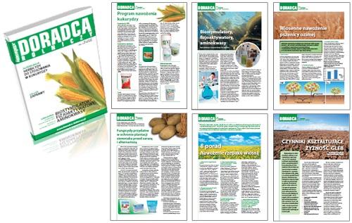 Doradca Rolniczy 1.2013 strony