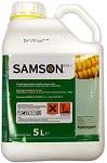Samson 040 SC