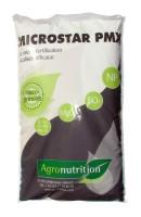 Microstar pmx