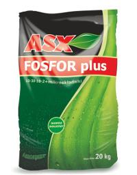ASX-fosfor-plus