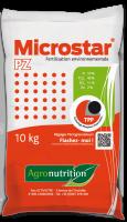 Microstar_PZ_sac