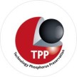 TPP-200