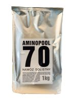 aminopool