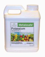 metalosate_Potassium