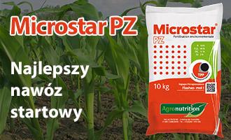 http://agrosimex.pl/oferta/fungicydy/axidor/