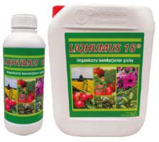 liqhumus
