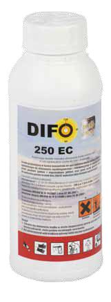 Difo-250-EC