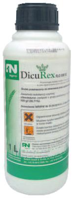 Dicurex Flo 500 SC