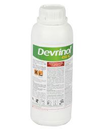 devrinol-450-sc