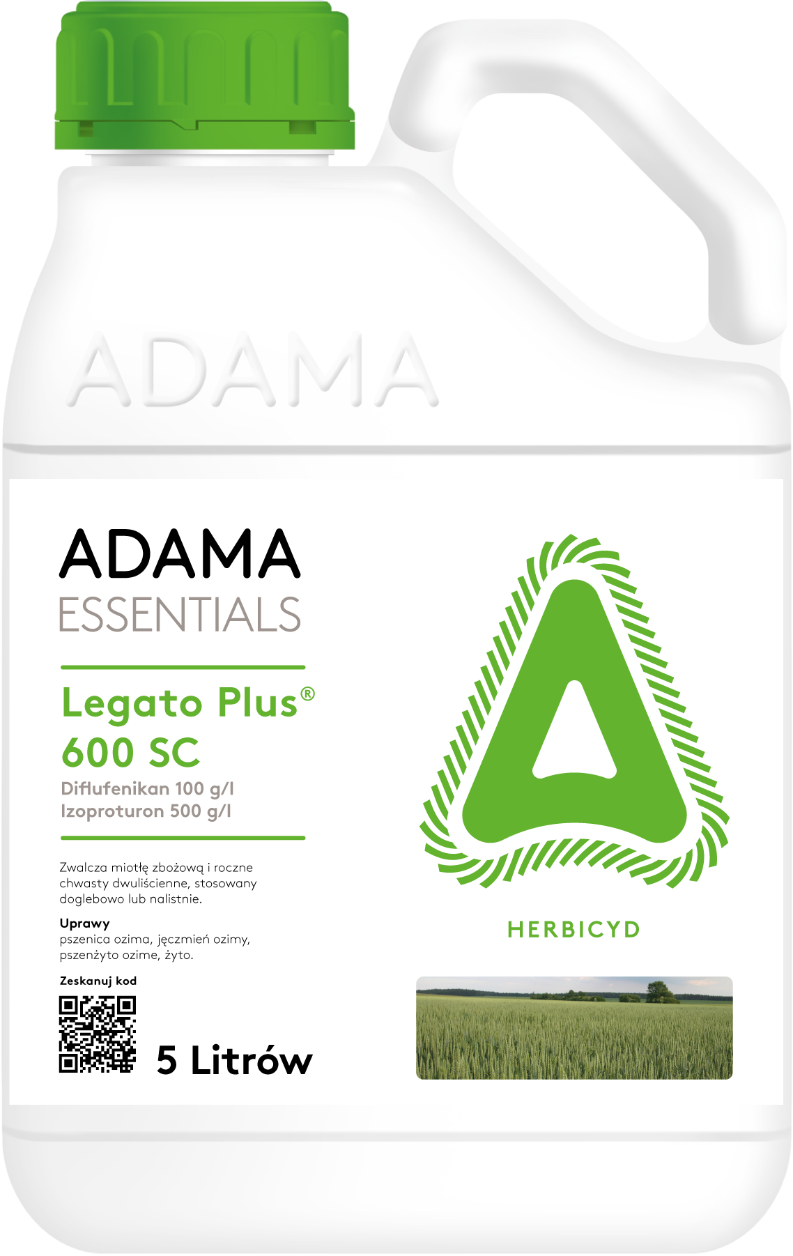 essentials_herbicide_5l-legato-plus