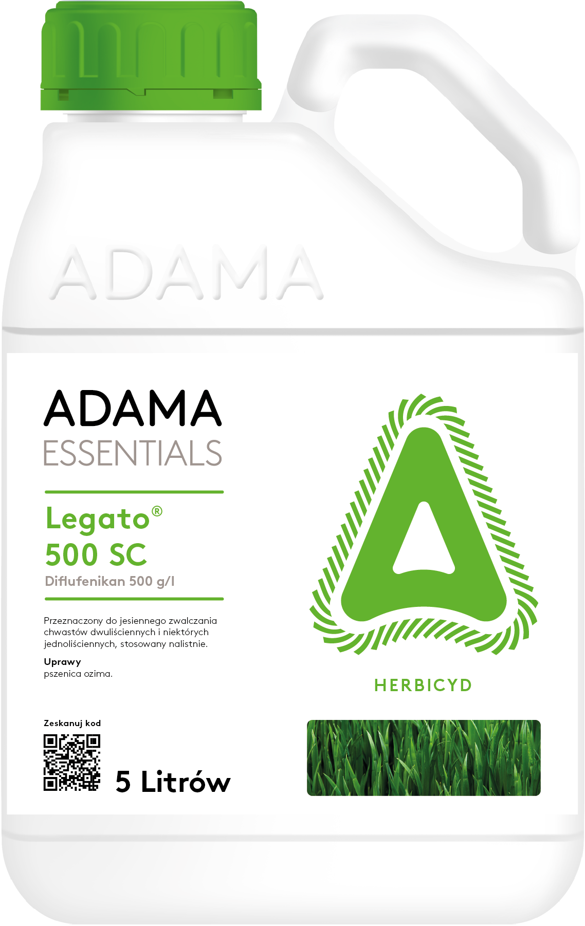 essentials_herbicide_5l-legato