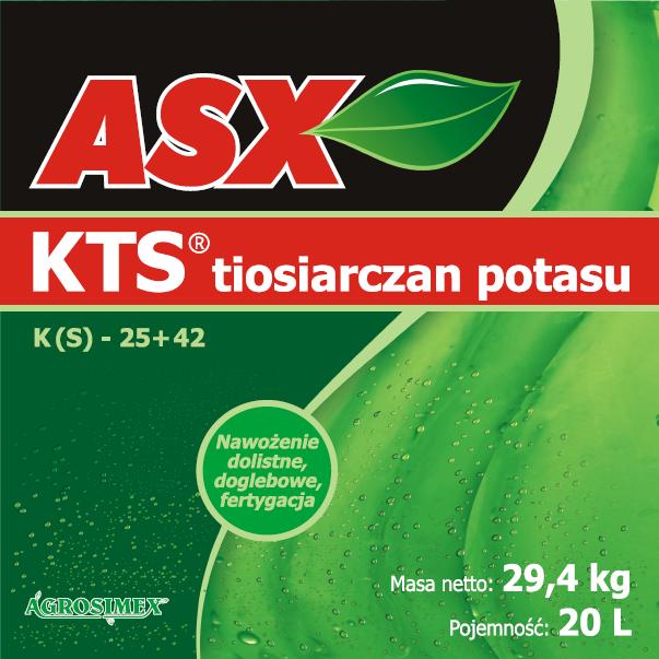 asx-kts