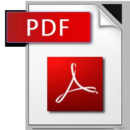 ikona-pdf-statut