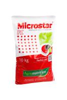 Microstar PZ