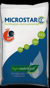 Microstar C2