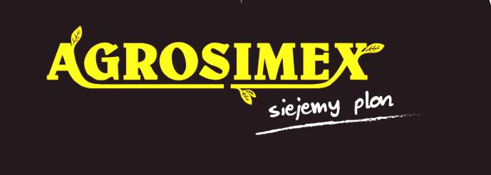 nowe odmiany rzepaku, Siejemyplon, Agrosimex