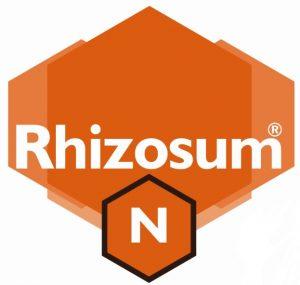 Szczepionka RHIZOSUM N