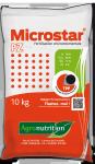 microstar-pz