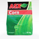 ASX Corn