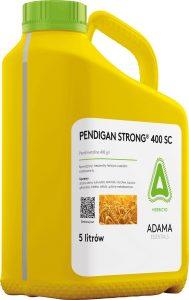 Herbicyd Pendigan Strong 400 SC