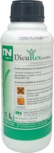 Herbicyd Dicurex Flo 500 SC