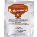 Szczepionka Rhizosum-N