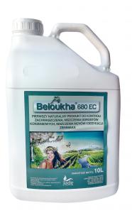 Beloukha 680 EC