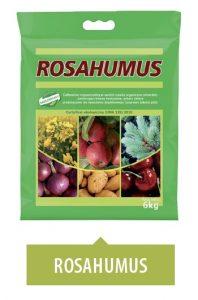 Nawóz Rosahumus